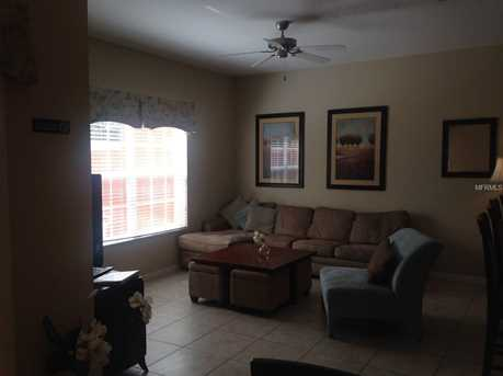 8974 Candy Palm Rd - Photo 4