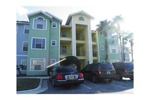 2204 Key West Ct, Unit #535 - Photo 1