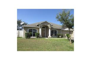 4937 Lazy Oaks Way - Photo 1