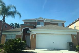4675 Golden Beach Ct - Photo 1