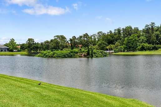 969 Lake Berkley Dr - Photo 6
