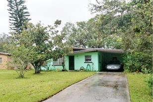 1414 Alabama Ave - Photo 1