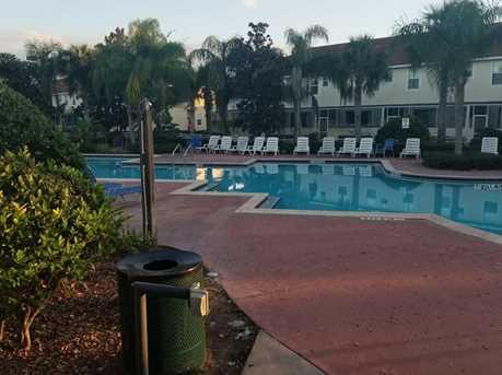 1243 S Beach Circle - Photo 22