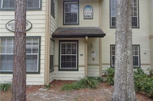 4113 Enchanted Oaks Circle 1214, Unit #1214 - Photo 1