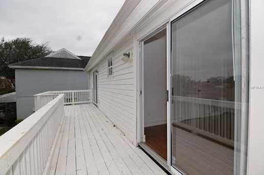 1284 Shelter Rock Rd - Photo 18