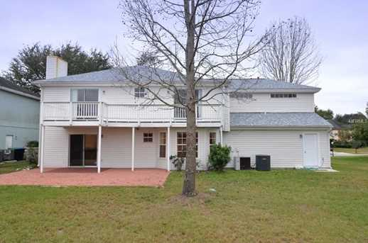 1284 Shelter Rock Rd - Photo 20