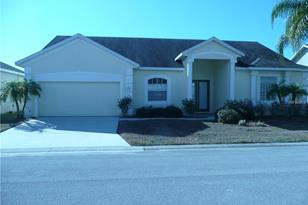 456 Golf Vista Cir - Photo 1