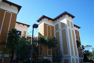 12538 Floridays Resort Dr, Unit #310 - Photo 1