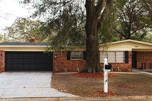 7803 Pine Hill Dr - Photo 1