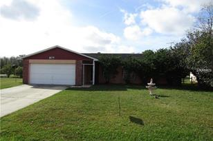 902 Naples Way - Photo 1
