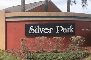 24 Silver Park Cir - Photo 1