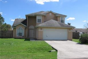 868 Nelson Dr - Photo 1