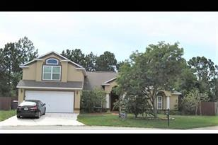 144 Woodpecker Ct - Photo 1