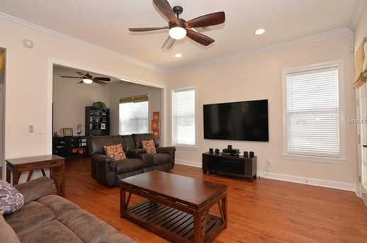 1408 Stickley Ave - Photo 8