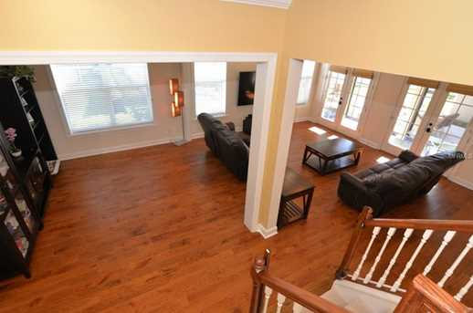 1408 Stickley Ave - Photo 6