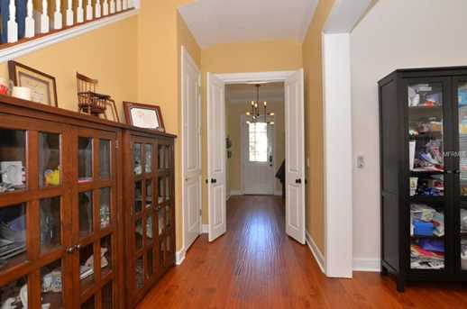 1408 Stickley Ave - Photo 4