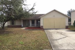 611 Reindeer Dr - Photo 1