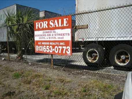 Tampa Bay Blvd - Photo 2