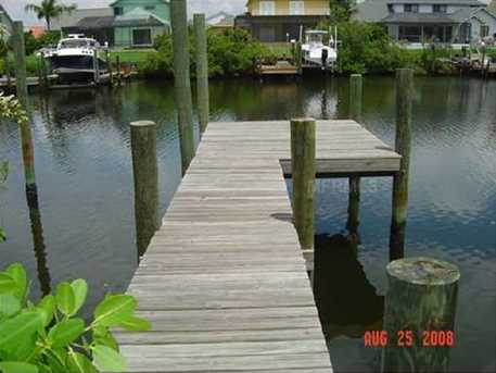 1103  Apollo Beach Blvd - Photo 2