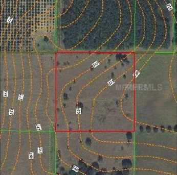Frazee Hill Lot B - Photo 4