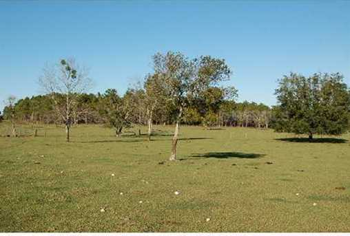 Frazee Hill Lot B - Photo 2