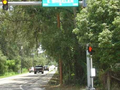 0 Wheeler  and  Valrico Road - Photo 1