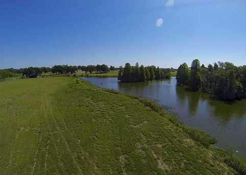 12102 Stonelake Ranch Lot 38 Boulevard - Photo 6