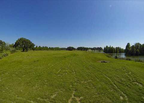 12102 Stonelake Ranch Lot 38 Boulevard - Photo 8