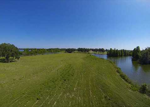 12102 Stonelake Ranch Lot 38 Boulevard - Photo 10