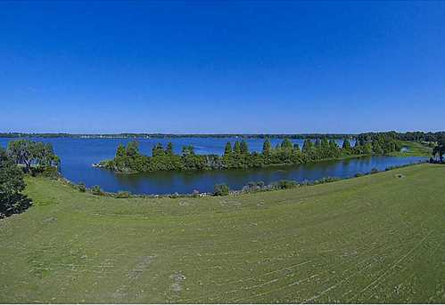 12102 Stonelake Ranch Lot 38 Boulevard - Photo 4