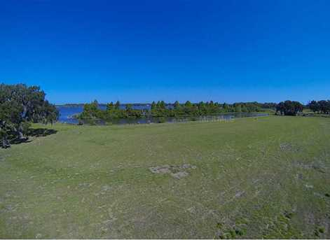 12102 Stonelake Ranch Lot 38 Boulevard - Photo 2