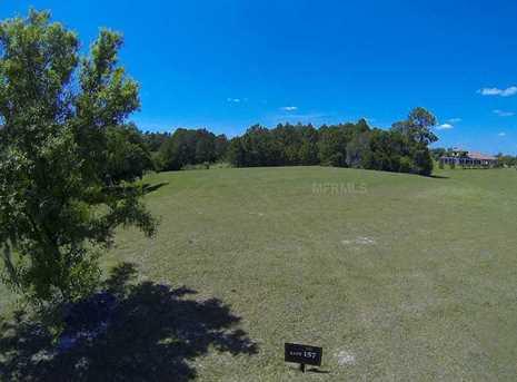 12405 Stonelake Ranch Lot 157 Blvd - Photo 1