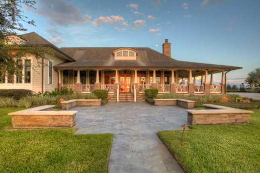 12405 Stonelake Ranch Lot 157 Boulevard - Photo 14