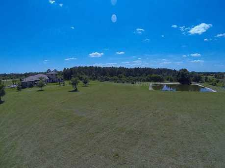 5 Stonelake Ranch Lot 160 Boulevard - Photo 4