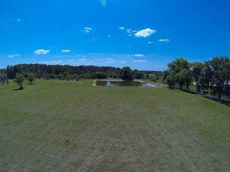 5 Stonelake Ranch Lot 160 Boulevard - Photo 6