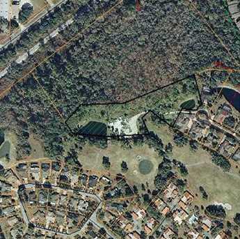 1716 Charleston Woods Court - Photo 1