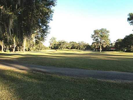 1716 Charleston Woods Court - Photo 4