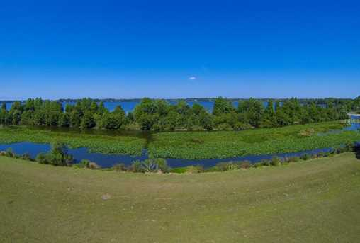 10746 Osprey Landing Lot 57 Way - Photo 4