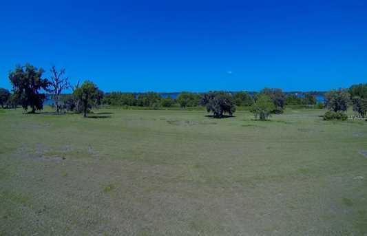 10746 Osprey Landing Lot 57 Way - Photo 2