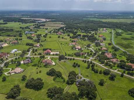 10746 Osprey Landing Lot 57 Way - Photo 20
