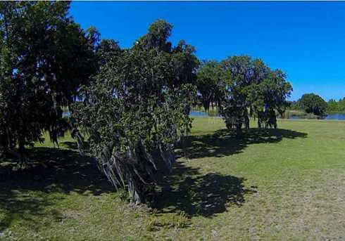 10718 Osprey Landing Lot 50 Way - Photo 8