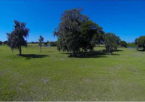 10718 Osprey Landing Lot 50 Way - Photo 6