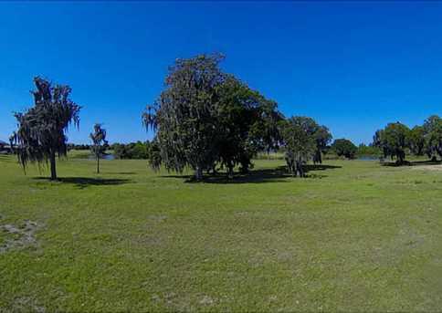 10718 Osprey Landing Lot 50 Way - Photo 4