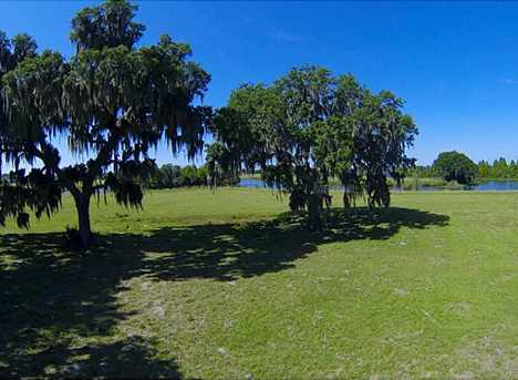 10718 Osprey Landing Lot 50 Way - Photo 10