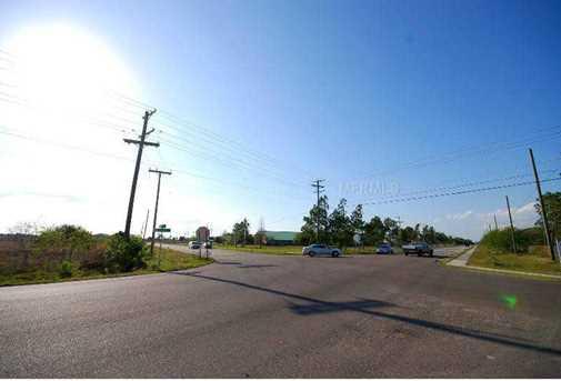 12000 Big Bend Road - Photo 8