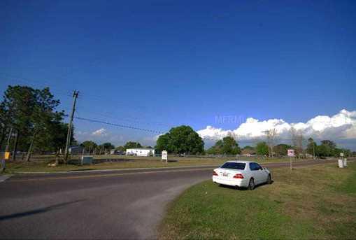 12000 Big Bend Road - Photo 6