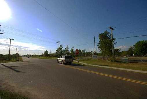 12000 Big Bend Road - Photo 4