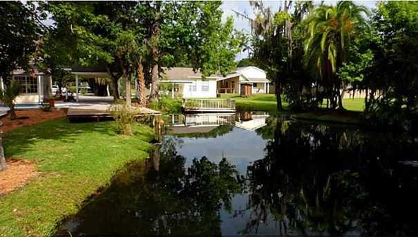 3910 Turkey Creek Rd - Photo 8