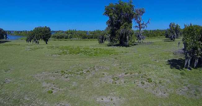 10730 Osprey Landing Lot 53 Way - Photo 2