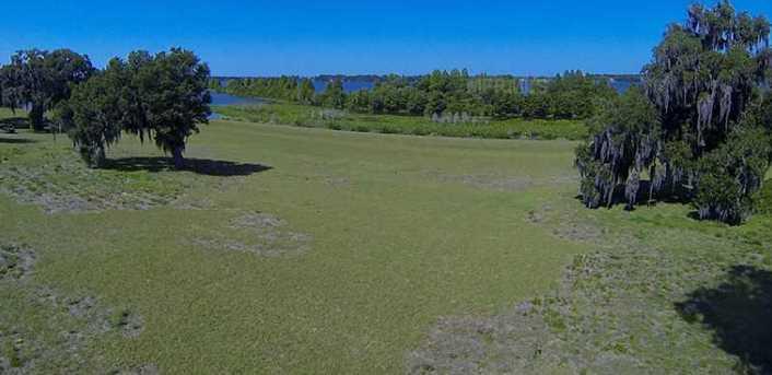 10730 Osprey Landing Lot 53 Way - Photo 4
